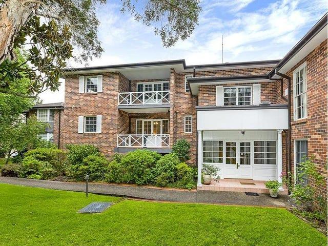 2/25-29 Millewa Avenue, Wahroonga, NSW 2076