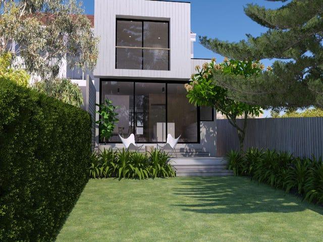 302A Rainbow Street, Coogee, NSW 2034
