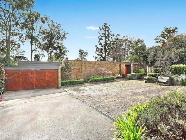 39 Boomerang Street, Turramurra, NSW 2074