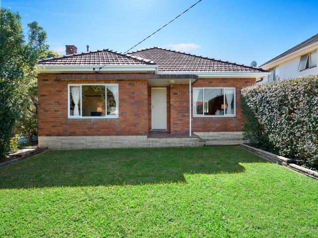 62 Peacock Street, Seaforth, NSW 2092