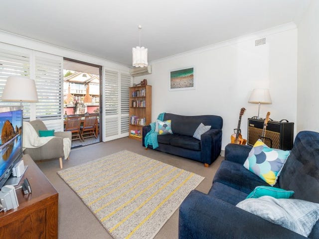 3/15-21 Dudley Street, Coogee, NSW 2034