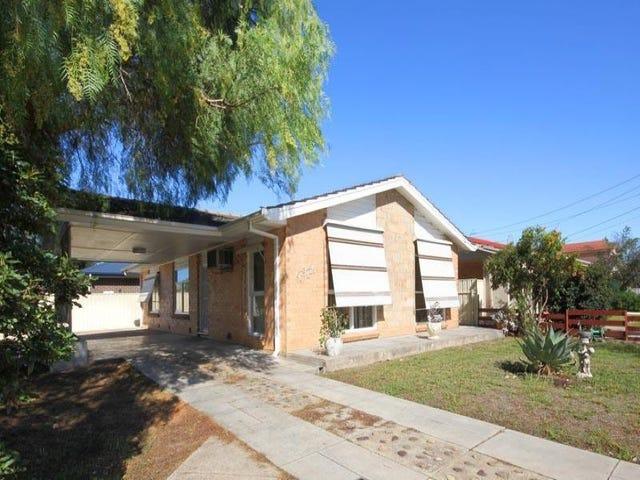 92 Bray Street, Morphettville, SA 5043