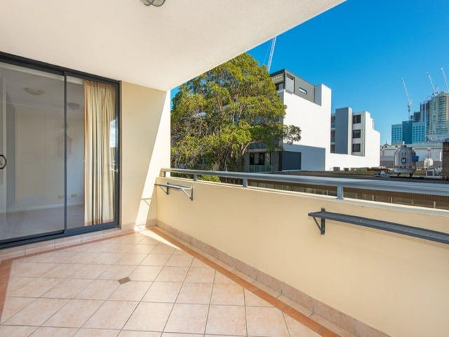 303/31 Bertram Street, Chatswood, NSW 2067