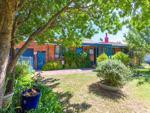 44 Banfield Street, Downer, ACT 2602