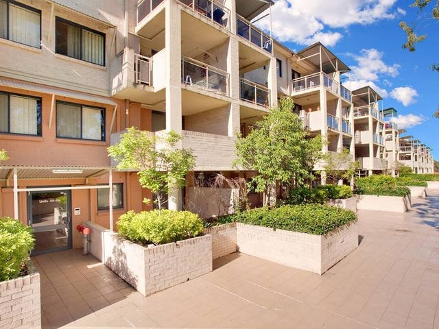 59/502 Carlisle Avenue, Mount Druitt, NSW 2770