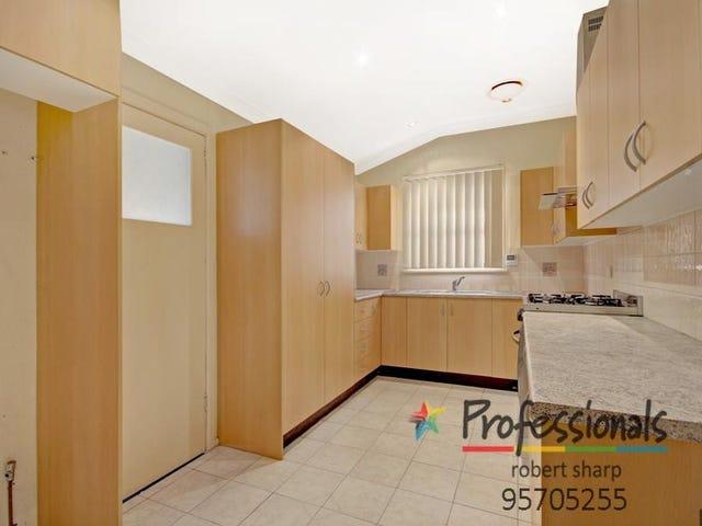 32 Coleborne Avenue, Mortdale, NSW 2223