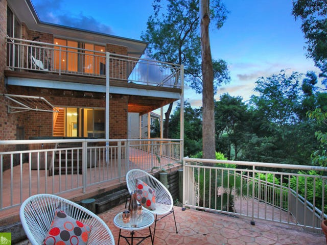 85 O'Briens Road, Figtree, NSW 2525