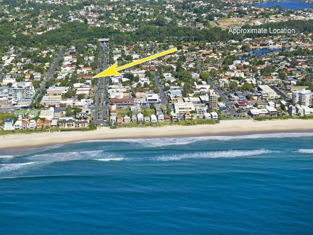 50 & 48 Palm Beach Avenue, Palm Beach, Qld 4221