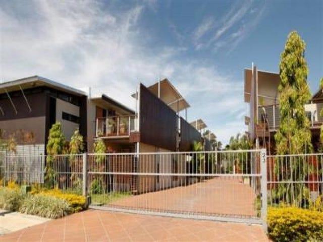 3/23 Echlin Street, Townsville City, Qld 4810