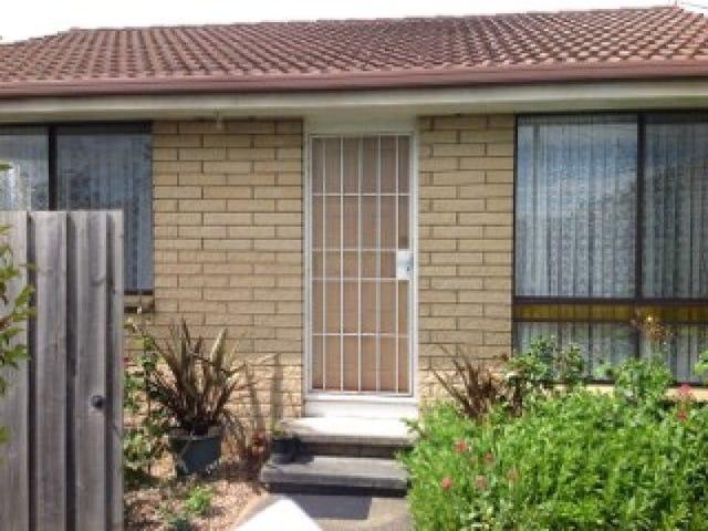 1/329a Westbury Road, Prospect, Tas 7250