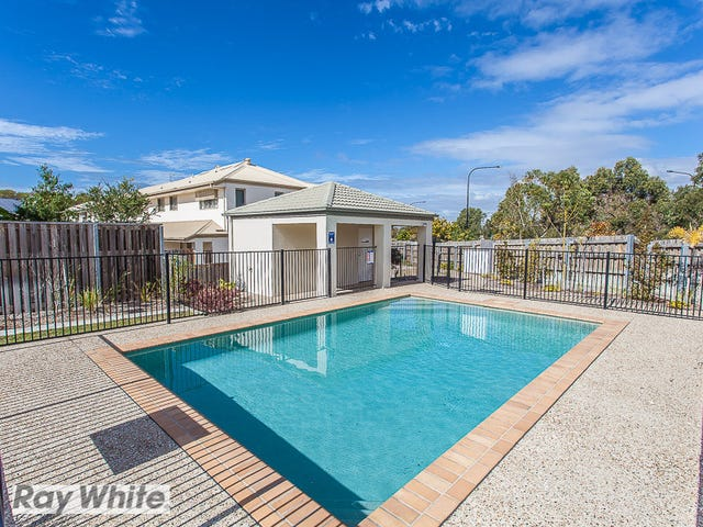10/140 Endeavour Boulevard, North Lakes, Qld 4509