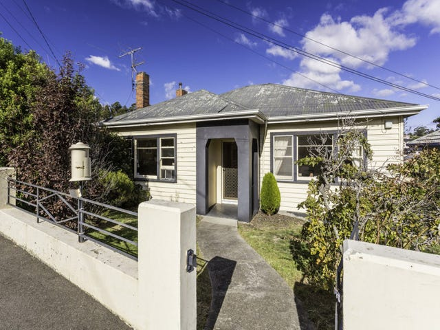 24 Pedder St, South Launceston, Tas 7249