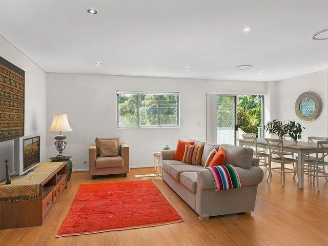 8/626 Mowbray Road, Lane Cove, NSW 2066