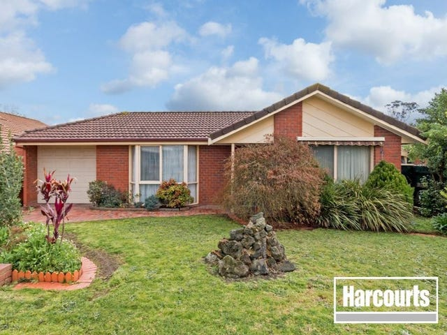 5 Balook Court, Cranbourne North, Vic 3977