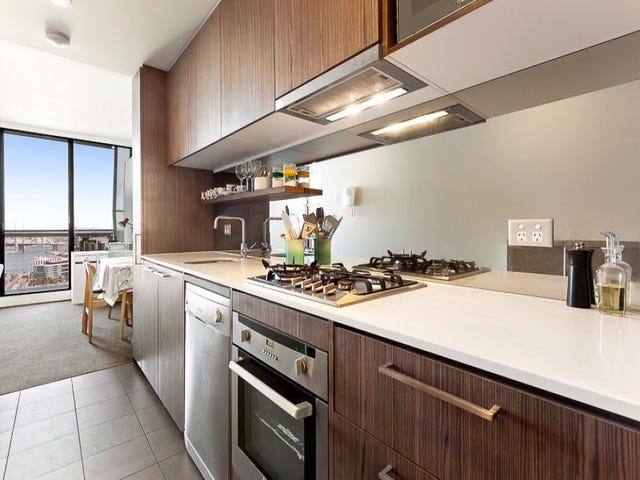 2611/350 William Street, Melbourne, Vic 3000