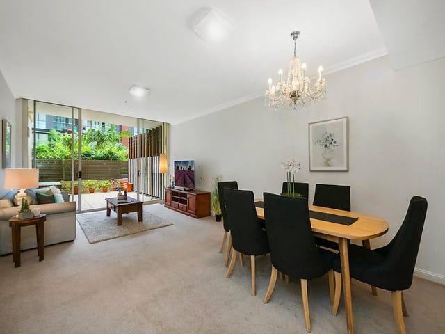 510B/5  Pope Street, Ryde, NSW 2112
