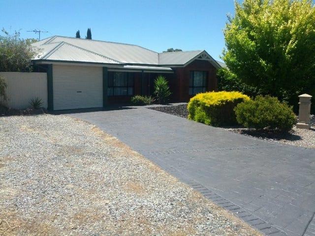 31 Fletcher Road, Mount Barker, SA 5251