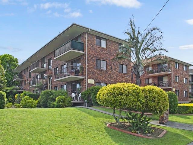9/7 Barrett Street, Tweed Heads, NSW 2485