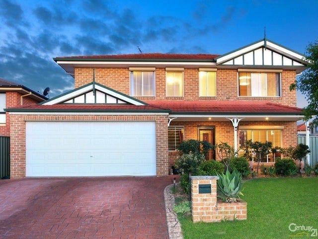 24 Watkiss Street, Glenwood, NSW 2768
