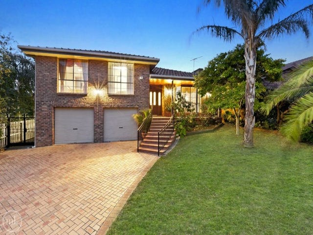 2 Dunraven Court, Watsonia North, Vic 3087