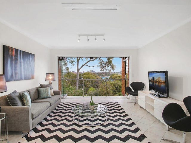 3/20 Queens Avenue, McMahons Point, NSW 2060