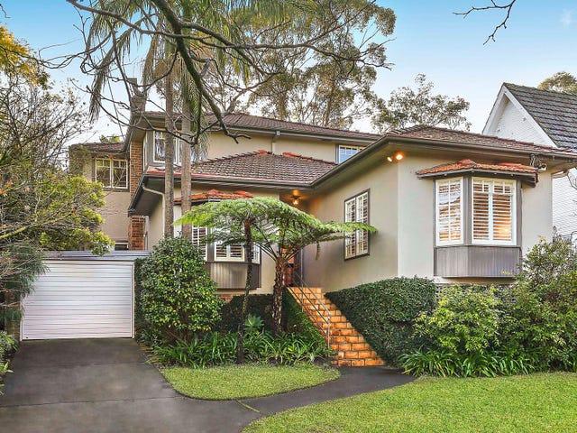65 Hawthorne Avenue, Chatswood, NSW 2067