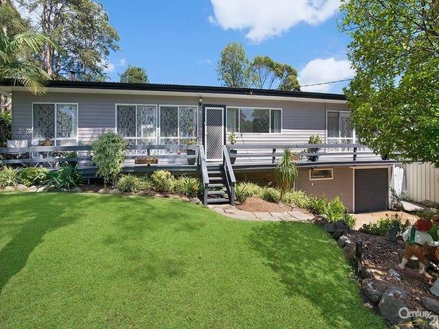 5 Old Tumbi Road, Wamberal, NSW 2260