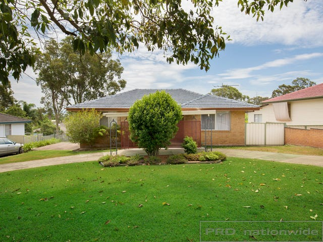 13 Churchill Cresent, Rutherford, NSW 2320