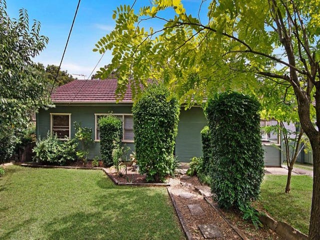 14 Church Street, Castle Hill, NSW 2154