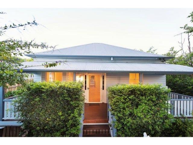 98 Mary Street, East Toowoomba, Qld 4350
