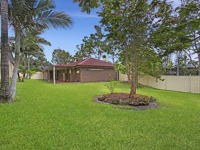114 Discovery Drive, Helensvale, Qld 4212