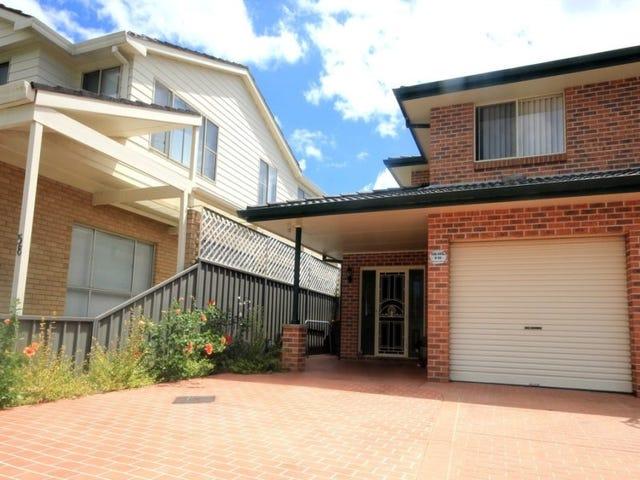 60 Austral Street, Kogarah, NSW 2217