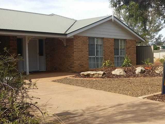 18A Myall Street, Roxby Downs, SA 5725