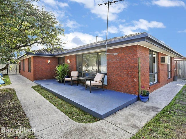 16 Rockley Close, Corio, Vic 3214