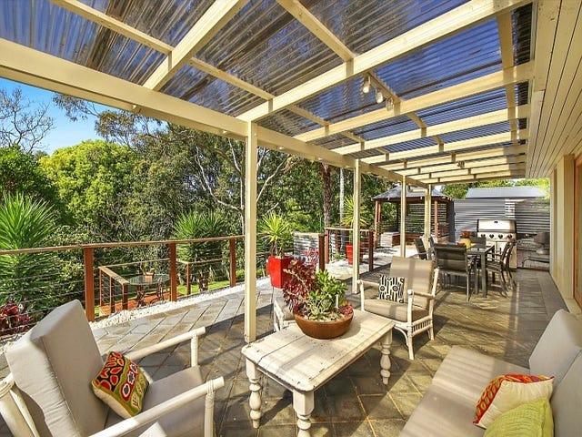342 Scenic Highway, Terrigal, NSW 2260