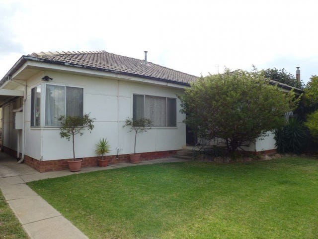 951 Wingara Street, North Albury, NSW 2640