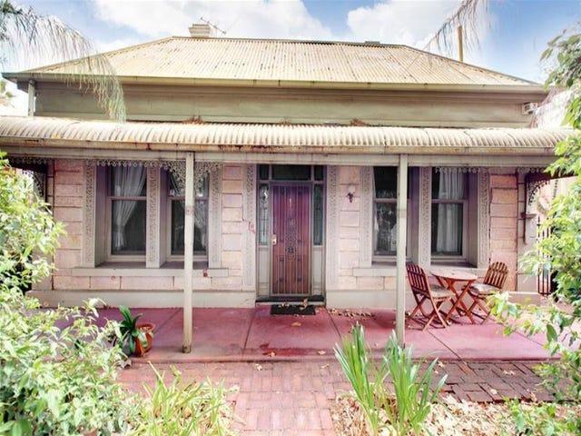 7 George Street, Norwood, SA 5067