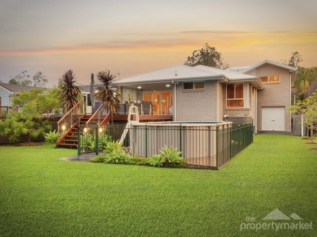 221 Geoffrey Road, Chittaway Point, NSW 2261