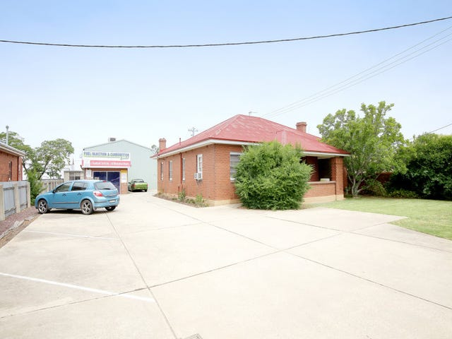 7 Lake Albert Road, Wagga Wagga, NSW 2650