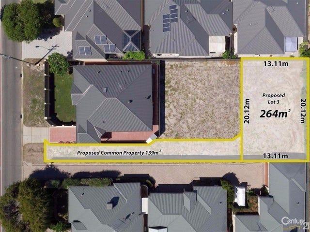 9B Star Street (Proposed), Carlisle, WA 6101