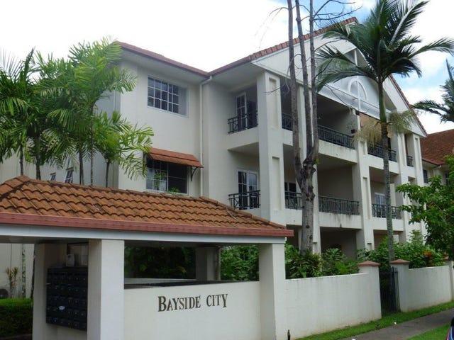 30/78-90  Digger Street, Cairns North, Qld 4870