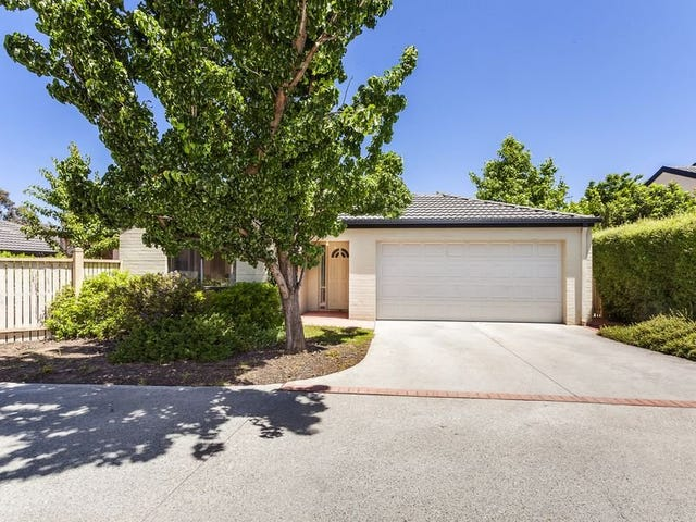 2/6 Colmer Street, Bruce, ACT 2617