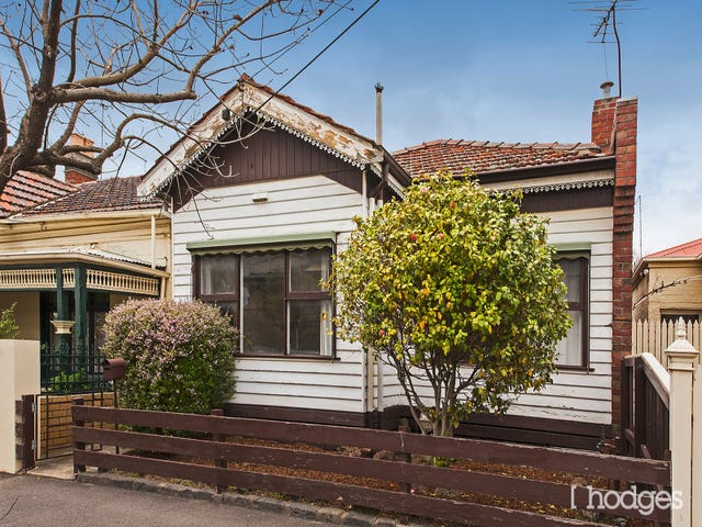 206 Nott Street, Port Melbourne, Vic 3207