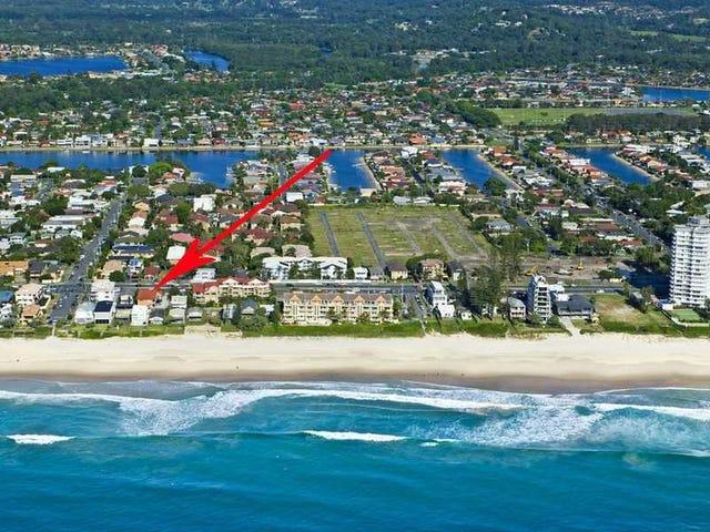 5/1245 Gold Coast Highway, Palm Beach, Qld 4221