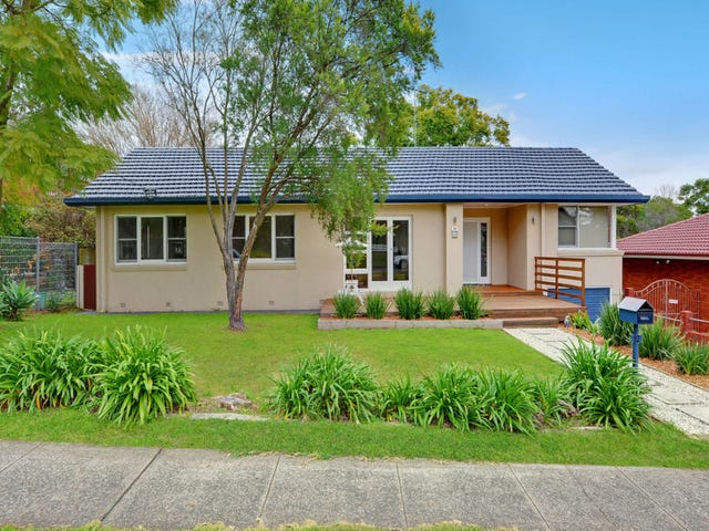 82 Pennant Parade, Epping, NSW 2121