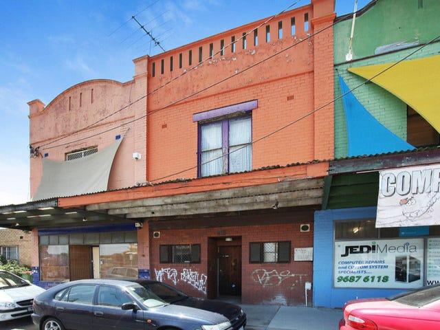 63 Victoria Street, Footscray, Vic 3011