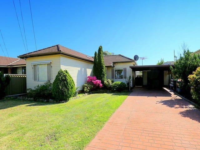 100 Yanderra Street, Condell Park, NSW 2200