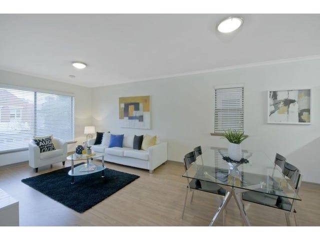 45/274 South Terrace, Adelaide, SA 5000