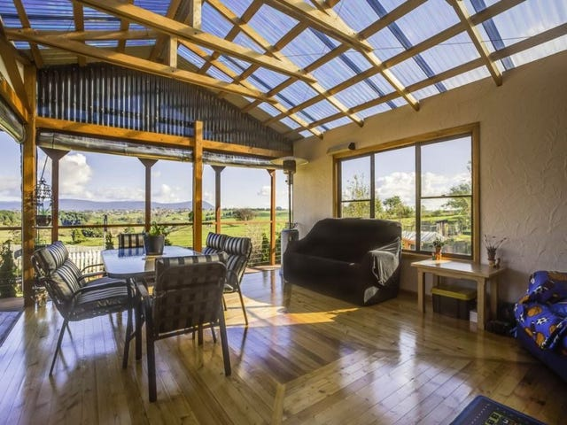 88 Williams Road, Scottsdale, Tas 7260
