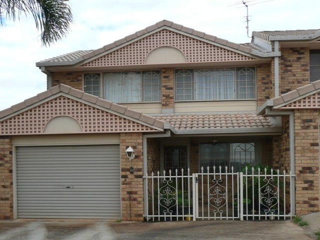 1/29 Horrocks Crescent, Kearneys Spring, Qld 4350